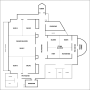 floorplan-dtwpo.png
